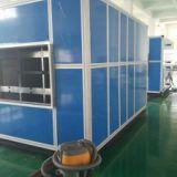 中央空调风柜中央空调风柜 超市制冷空调 G-5WD工厂降温