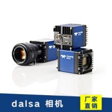 美国dalsa 相机 线阵相机 高灵敏度相机 运动高速相机 dalsa工业相机批发