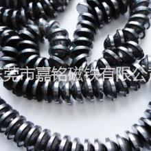 塑胶工艺品磁铁 首饰磁 保健礼品