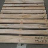 成都松木木托盘,成都松木木托盘价格,奕力木包装为您定制松木木托盘