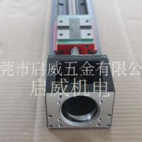 HIWIN/上银精密KK模 KK8620C-940A1单轴机械手滑台 工业机器人KK8620C-940