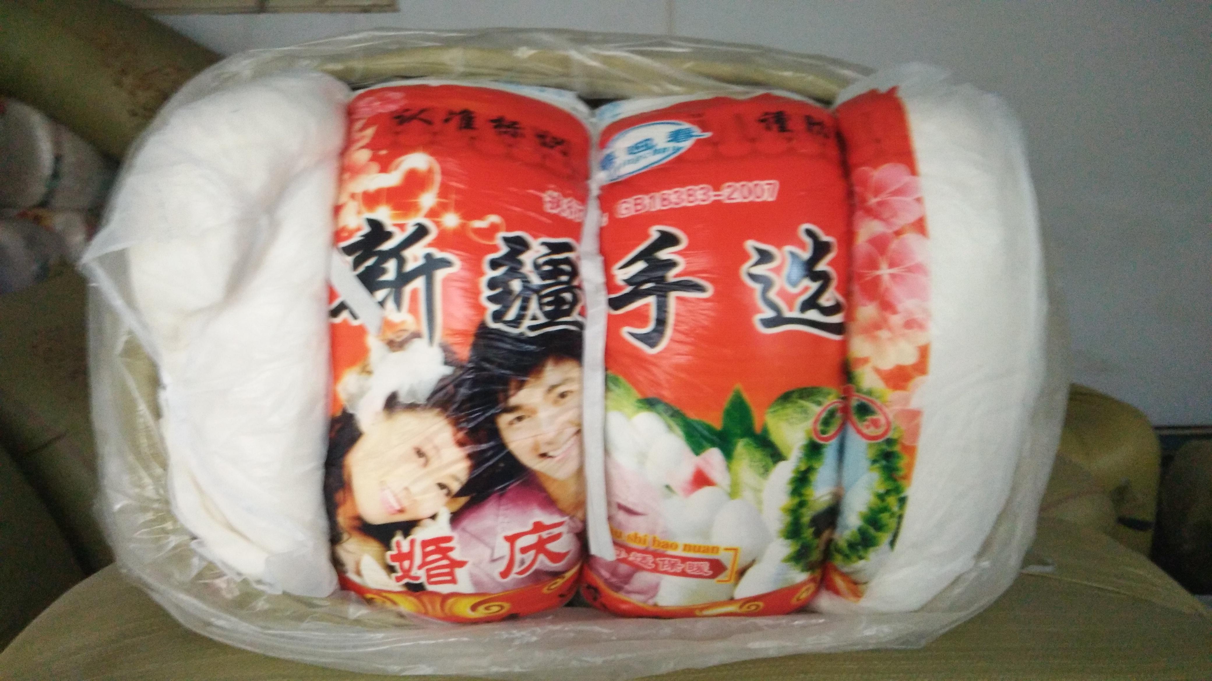 棉花生产图片/棉花生产样板图 (4)