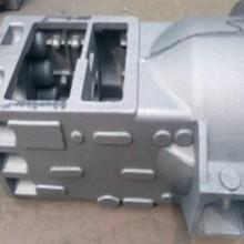 山东铸铝件压铸件厂家 铸铝件压铸件厂家