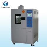 橡胶臭氧老化试验箱 动态臭氧老化试验箱 专业厂家