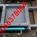 手动/电动/电液动平板闸门 闸阀图片
