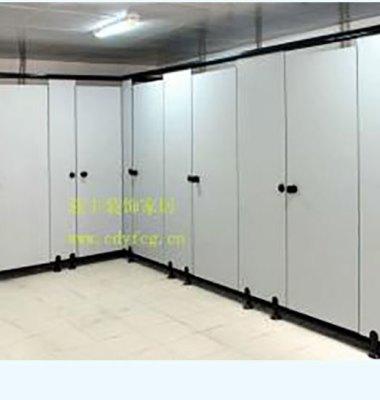 门头沟卫生间隔断尺寸图片/门头沟卫生间隔断尺寸样板图 (1)