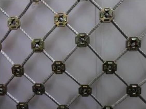 辽宁钢丝绳网厂家,辽宁边坡防护网厂家,边坡防护网厂家批发