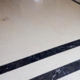 石材翻新报价,石材养护工程公司,石材结晶工程 洛阳石材翻新 洛阳石材结晶 石材结晶价格 石材翻新价格