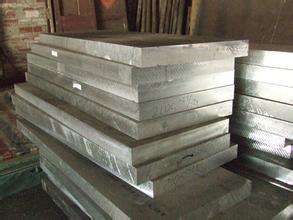 西南铝5052铝合金5052化学成分【2017铝材】5052花纹板