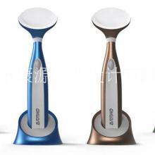 医疗美容仪器设计图片