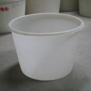 山东河北塑料桶200升腌菜桶图片