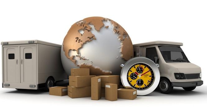 香港到重庆的清关货代,香港到重庆物流 香港进口清关到重庆专业货代