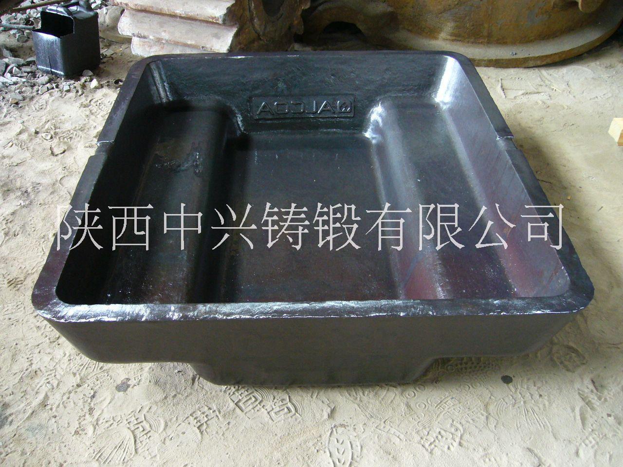 负压铸造铝锭模具 优质铝锭模 高质量铝锭模 负压铸造 LP1500铝锭模