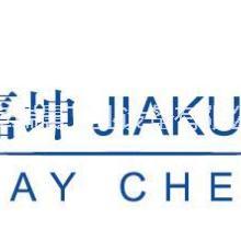 嘉坤JIAKUN 13010机械清洗剂