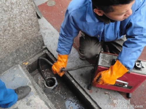 惠州市惠城小金口疏通马桶管道图片|惠州市惠城小金