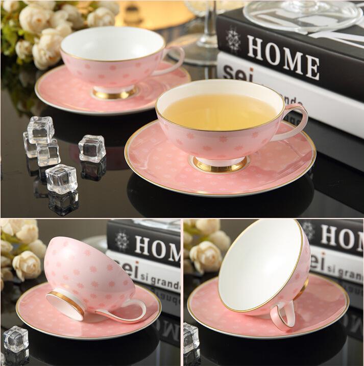 唐山西式骨瓷咖啡杯厂家销售