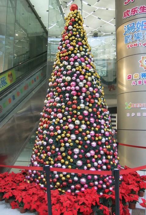 北京大型圣诞树安装,北京圣诞树制作厂家,商场圣诞装饰 大型圣诞节装饰