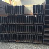 方矩管生产厂家 Q235B方矩管 种类齐全 欢迎选购