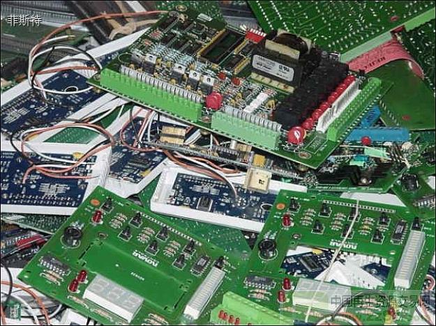 回收废电路板,东莞废线路板回收,黄岗回收废电路板