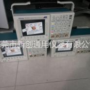 TDS3012C示波器100M示波器买卖商家TDS3012C