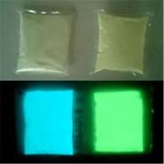 树脂工艺礼品加工专用夜光粉图片