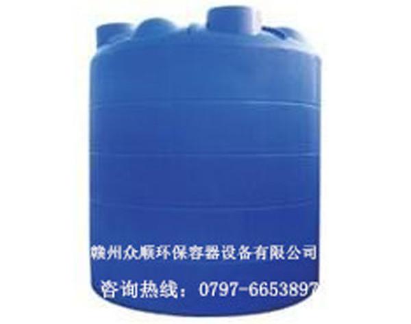 梅州大型塑料水箱,消防水塔,PE储罐,玻璃钢储罐,众顺环保容器