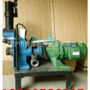 滚槽机割管机.开孔机三件套图片