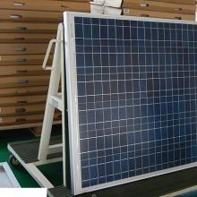 太阳能光伏组件 太阳能光伏组件 太阳能 单晶电池