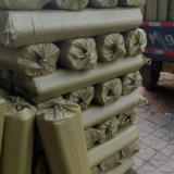 新疆 新疆铅网、镀锌网、方眼网厂家低价