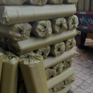 新疆铅网、镀锌网、方眼网厂家低价图片