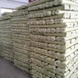 供应新疆各区域铅网、镀锌网、筛网 泥浆网 厂家直销