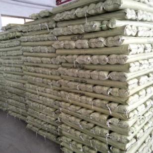 供应新疆各区域铅网、镀锌网、筛网图片