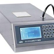 SX-L310便携式尘埃粒子计数图片