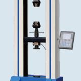 电子万能试验机(进口配置)) 电子万能试验机进口配置报价