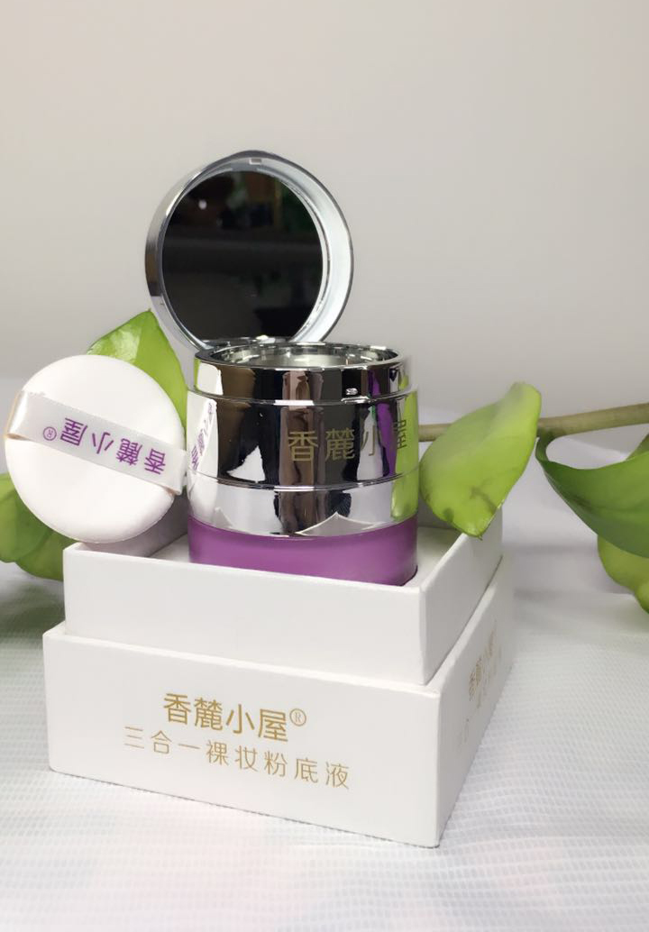 粉底液(控油)  广州化妆品公司  粉底液(保湿) 控油粉底液 抗敏感粉底液
