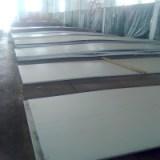 直销 304拉丝不锈钢板2.0厚不锈钢板冷轧不锈钢板