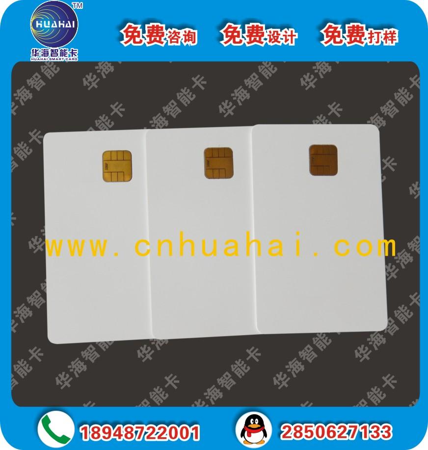 供应用于的2G移动GSM手机测试卡CDMA耦合测试卡白卡 手机试机卡 手机空卡