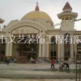 惠州马赛克翻新涂料瓷砖翻新涂料