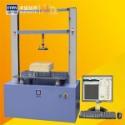 伺服控制泡棉硬度试验机图片