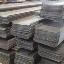 供应新疆止水钢板批发订做厂家电话,乌鲁木齐各区域止水钢板