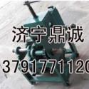 方管圆管折弯机 电动弯管机图片