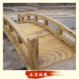 湖南水泥地板 仿木地板瓷砖怎么样 仿木地板生产厂家批发销售