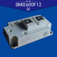 SKKE600F12图片