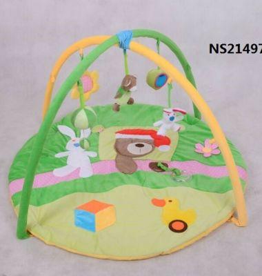 益智玩具婴儿图片/益智玩具婴儿样板图 (4)