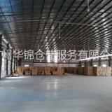 专业提供海运仓库、外贸仓库