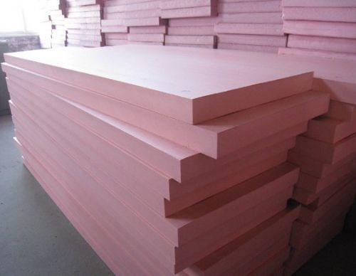 供应淮安xps挤塑板供应商,淮安xps挤塑板供应