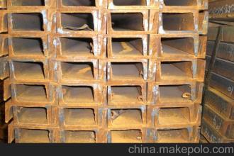 供应用于桥梁欧标槽钢生产厂家 、欧标槽钢规格表及米重表