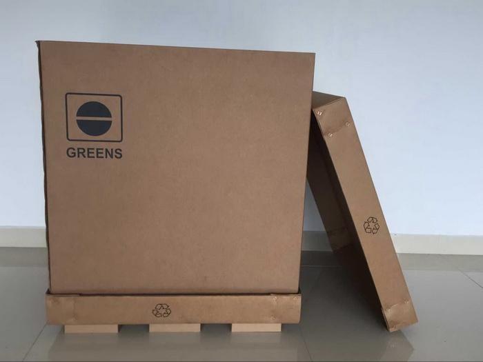 供应广州邮政纸箱批发,标准邮政纸箱定做,广州邮政纸箱质量好