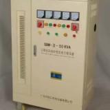 变压器 干式变压器 油浸式变压器  箱式变压器 环形变压器