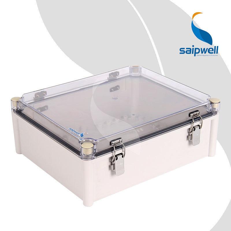 透明盖防水接线盒图片|透明盖防水接线盒样板图|透明